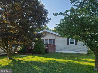 127 Barnes Corner Rd, Colora, MD 21917