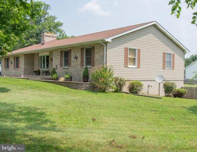 780 Firetower Rd, Colora, MD 21917