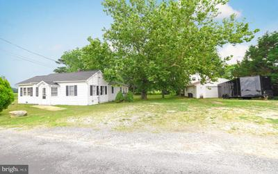 20500 Bowles Rd, Coltons Point, MD 20626