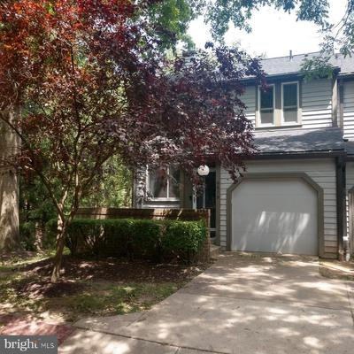 5479 Vantage Point Rd #22, Columbia, MD 21044