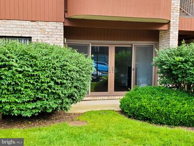 5580 Vantage Point Rd #1, Columbia, MD 21044