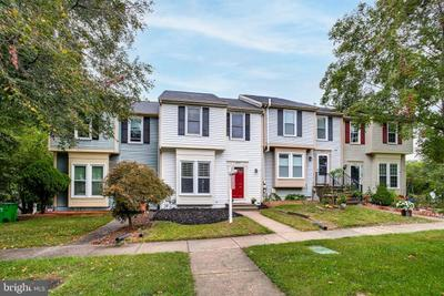6333 Loring Dr, Columbia, MD 21045