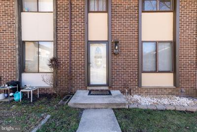 9021 Watchlight Ct, Columbia, MD 21045