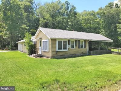805 Conowingo Rd, Conowingo, MD 21918