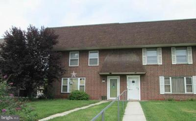 12711 Lewis Heights Dr Sw, Cresaptown, MD 21502