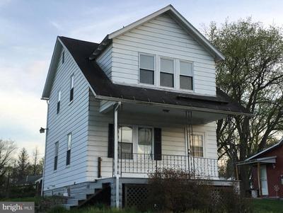 12822 Meadow Ave, Cresaptown, MD 21502