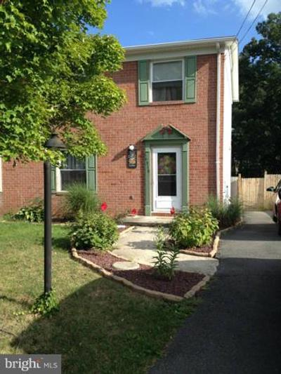 14310 Greenfield Cres Sw, Cresaptown, MD 21502