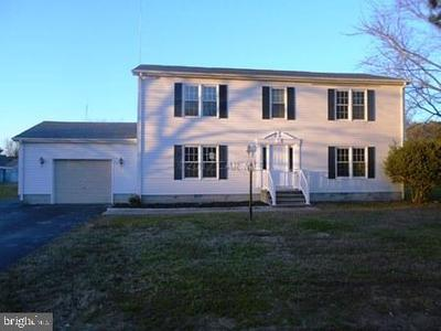 10 Anchor Dr, Crisfield, MD 21817