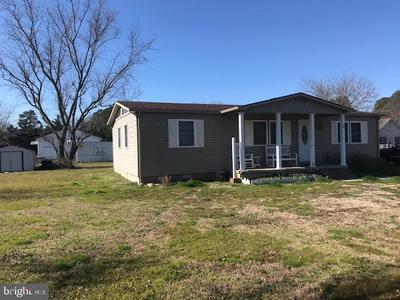 2 Anchor Dr, Crisfield, MD 21817