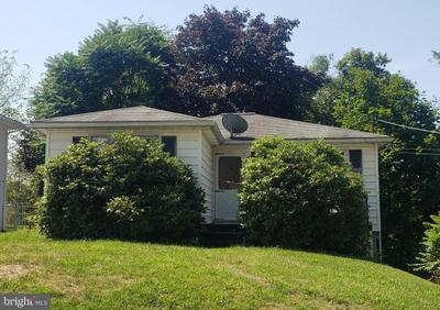 487 Nash St, Cumberland, MD 21502