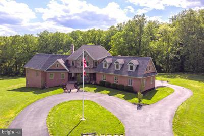 14261 Triadelphia Mill Rd, Dayton, MD 21036