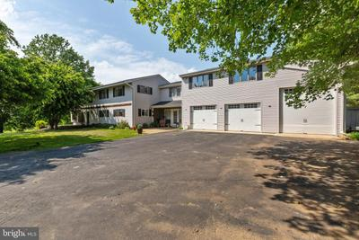 14480 Triadelphia Mill Rd, Dayton, MD 21036