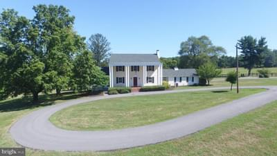23111 Whites Ferry Rd, Dickerson, MD 20842