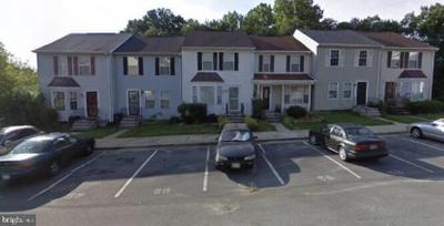 1564 Karen Blvd, District Heights, MD 20747