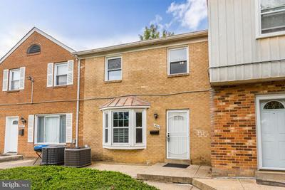 1925 Addison Rd S, District Heights, MD 20747