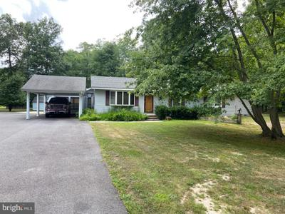 3327 Woodland Acres Rd, East New Market, MD 21631