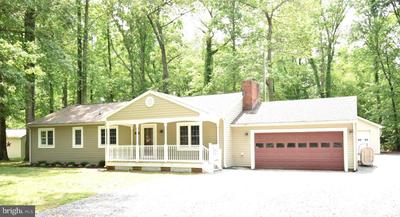 3503 Aeberle Rd, East New Market, MD 21631