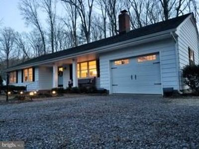 3507 Aeberle Rd, East New Market, MD 21631