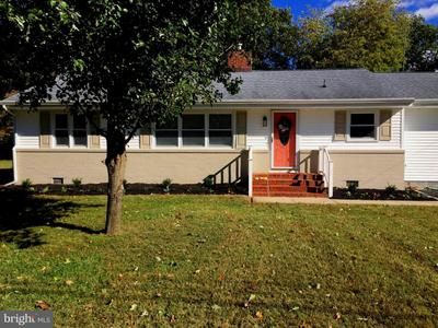 5599 North Ct, East New Market, MD 21631