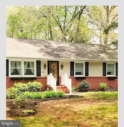 5601 North Ct, East New Market, MD 21631