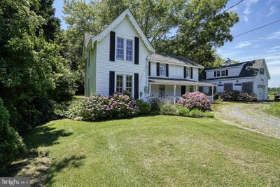 25889 Royal Oak Rd, Easton, MD 21601