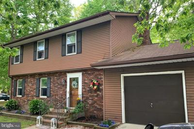 29201 Holly Rd, Easton, MD 21601