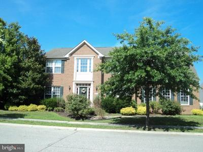8695 Mccall St, Easton, MD 21601