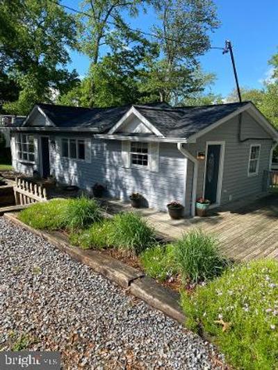 1719 Longwood Rd, Edgewater, MD 21037