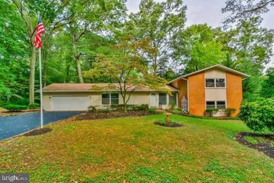 2702 Thyme Dr, Edgewater, MD 21037