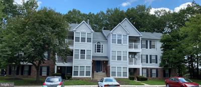 1307 Clover Valley Way #L, Edgewood, MD 21040