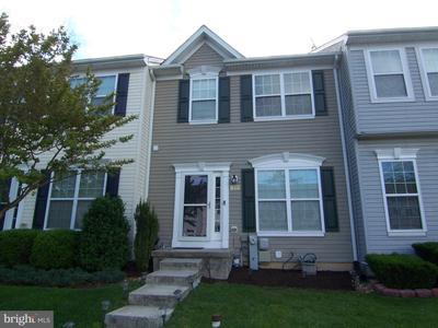 1803 Waltman Rd, Edgewood, MD 21040