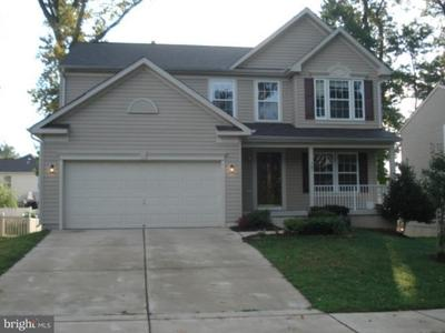 307 Old Nuttal Ave, Edgewood, MD 21040