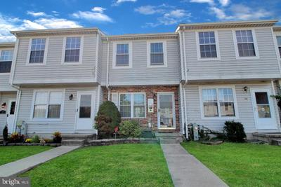 925 Olive Branch Ct, Edgewood, MD 21040