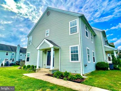 215 Buttonwoods Rd, Elkton, MD 21921