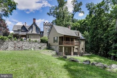 3879 College Ave, Ellicott City, MD 21043 MLS #MDHW292866 Image 1 of 20