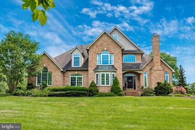 8115 Rose Cottage Ln, Fairplay, MD 21733