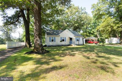 7012 Reliance Rd, Federalsburg, MD 21632
