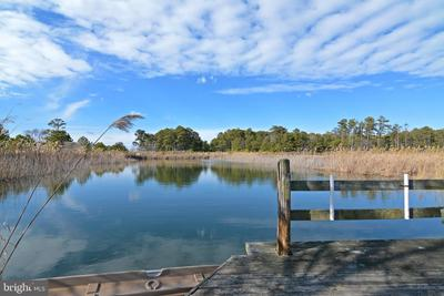 2609 Old House Point Rd, Fishing Creek, MD 21634