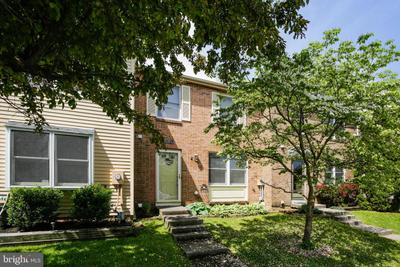 5804 Planters Ct, Frederick, MD 21703