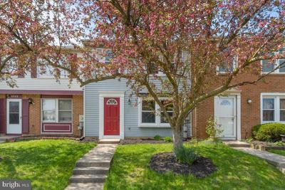 6730 Fallow Hill Ct, Frederick, MD 21703