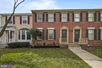 8208 Red Wing Ct, Frederick, MD 21701