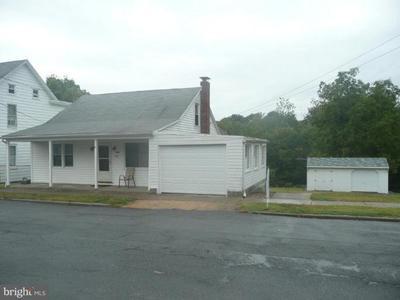 102 S Westside Ave, Funkstown, MD 21734