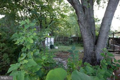 16 N Antietam St Image 30 of 30
