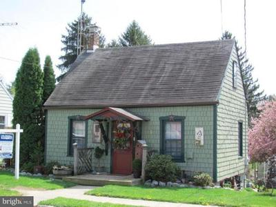 35 E Cemetery St, Funkstown, MD 21734