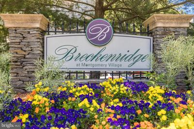 18504 Boysenberry Dr #163-93, Gaithersburg, MD 20879