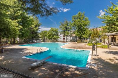 18504 Boysenberry Dr #163-93 Image 3 of 5