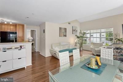 18519 Boysenberry Dr #256 Image 3 of 21