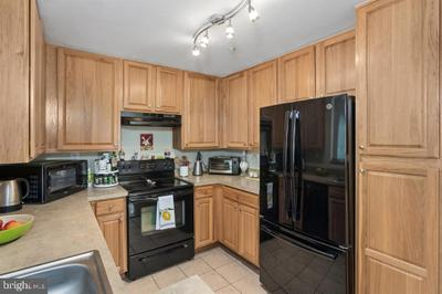 18519 Boysenberry Dr #256 Image 5 of 21
