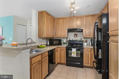 18519 Boysenberry Dr #256 Image 6 of 21