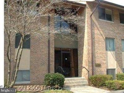18616 Walkers Choice Rd #5, Gaithersburg, MD 20886
